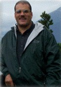 Electrician Dominic Portesi Upland CA