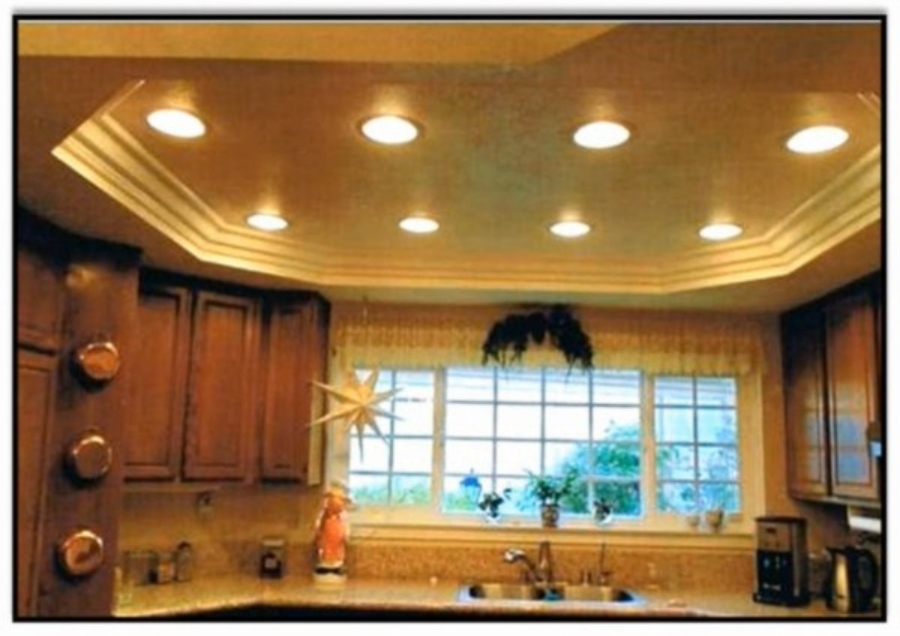 Recessed Lighting Upland CA Archives - Ethical Electrical Blog