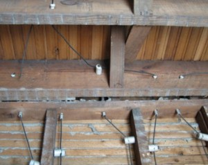 Old House Wiring Upgrades Archives - Ethical Electrical Blog